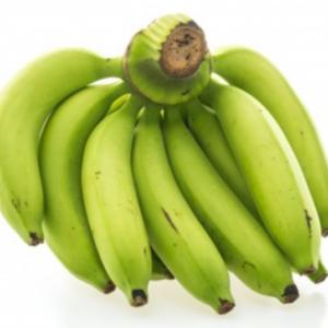 Banane Kotrika